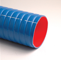 Flex Hose - Flat Cover